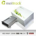 Träger gps-verfolger t1 real- Zeit Auto/Flottenmanagement tracking mit mulltifunctions und frei plattform-software