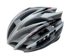Bicicleta ciclismo adulto bicicleta bonito carbono capacete, Bicicleta helemet, Capacete de fibra de carbono