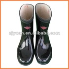 30KV insulation boots/ safety boots