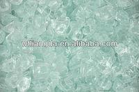 manufacture Sodium Silicate solid/liquid 2.0-3.5