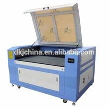 Supply laser cutting machine Leetro System 1200*900mm ZK-1290