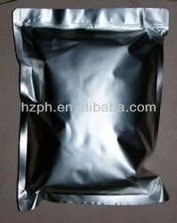 High-purity Tranexamic acid ,CAS:1197-18-8,BP98