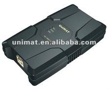 PC/MPI USB Hitech Adapter for programming