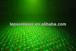 2014 Crazy price 150mW Red&Green mini laser light