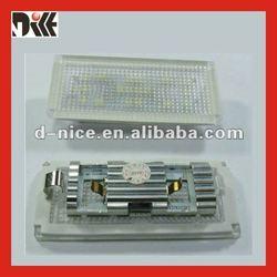 E36 LED Luggage Compartment Lamp