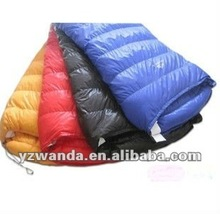 Envelop Outdoor Soft Down Sleeping Bag