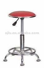 pu leather bar chair stool, cheap bar chair