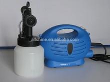 650W spray paint sprayer