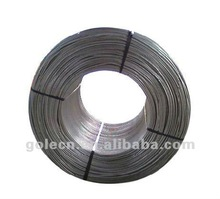 1100 aluminum wire rod