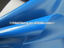 pvc tarpaulin per meter, fire retardant pvc tarpaulin,pvc coated polyester fabric