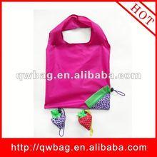 Recycle non woven bag unisex canvas shoulder bags bag unisex
