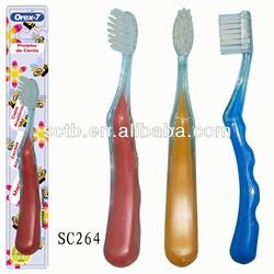 mini kids toothbrush