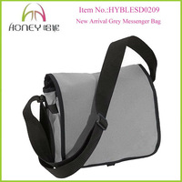 Mens Laptop Messenger Bag College Bag Cheap Side Bags