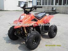 110cc QUADS ATV FOR KIDS