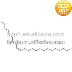 High-purity (Z)-9-Tricosene 27519-02-4
