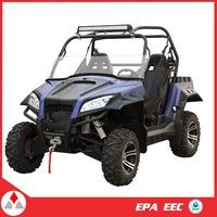 800cc street legal utility vehicle 4x4