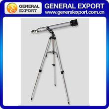 Binoculars & toy the telescope