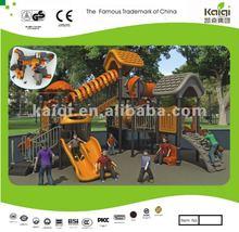 Updated KAIQI Nature series kids play/amusement game/juegos