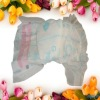 baby adult diapers