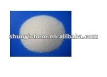 top amoxicillin trihydrate 136572-09-3