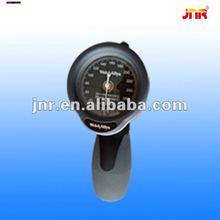 Vet Blood Pressure meter