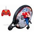 Brinquedo de controle de rádio hot wheels para crianças