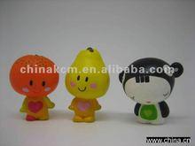 2012 hot-sale Animal plastic toys