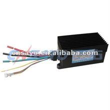 ZD-100S/12V brush DC motor controller