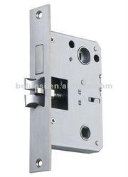 hardware store S7250