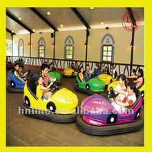 Hot!! fun indoor amusement rides dodgems