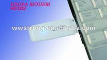 best price cdma 1x usb wireless modem in China market