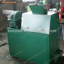 Urea Fertilizer Granulator Machine (SMS:0086-15890650503)
