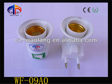 WF-09A0 electric lamp holder