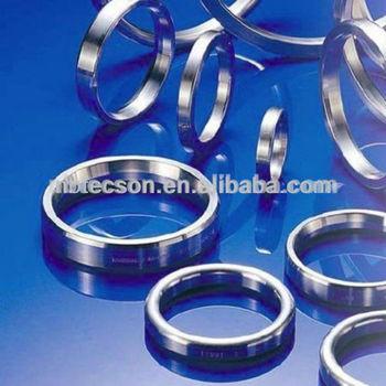 API Ring Joint Gasket