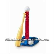 """Baby Toys """"Teether Ball"""" Teething & Squeaking Toy"""