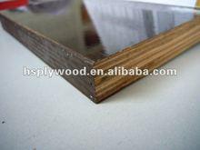 engineering wood 18mm marine plywood from haisen