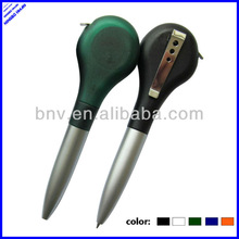 630343 multi promotional tape measure ball pen