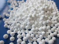 competitive price high purity alumina 99.999% Al2O3