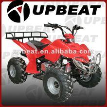 250cc Racing ATV,Quad bike new design