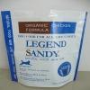 /product-gs/bulk-dog-food-bag-with-zipper-550039785.html