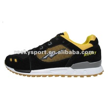 2014 new design cheap running shoes, running shoes