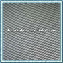 100% Cotton twill 3/1fabric for workwear uniform