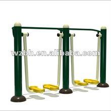 Outdoor Sport training gym Equipment Air Walker BH18204