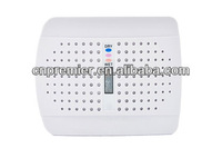 Rechargeable Mini Dehumidifier for cabinet