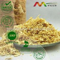 100% Natural Tongkat Ali Extract
