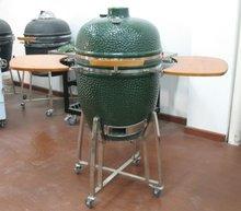 kamado bbq grill/ceramic bbq grill/charcoal bbq grill