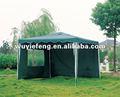 die nützliche pavillon im freien zelt