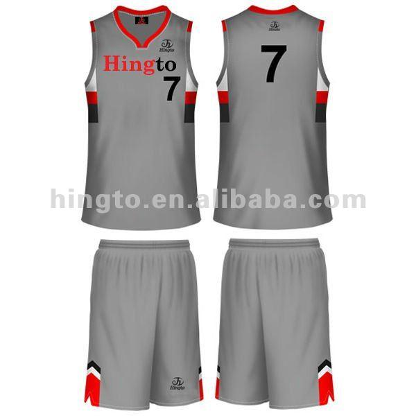 2013 Best Custom Design Basketball Jerseys Logo Design - Buy,NBAJERSEYS_IOCQQUX836,2013 best custom design Basketball Jerseys logo design