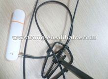 HSDPA modem with External Antenna