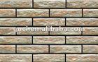 Wall tile exterior